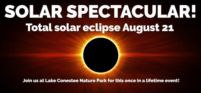 2017-solarspectacular